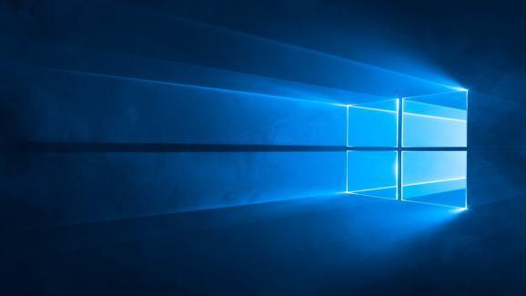 微软开始推出Windows 10十月份更新