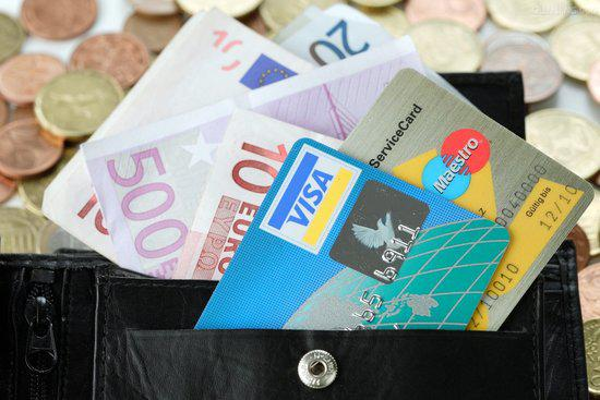 意政府无视危机又撒钱 每月向贫困者发数百欧元