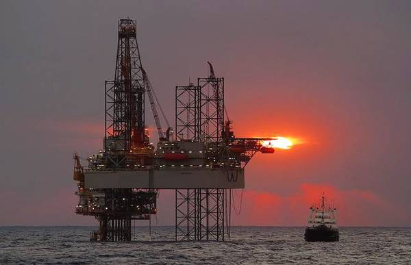 美國宣布制裁沙特 會引爆新一場石油戰爭嗎