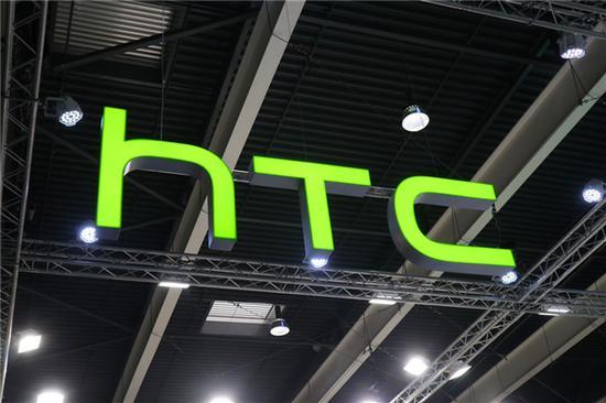 月份收入跌幅超过80%!HTC营收创新低:不到2011年同期4%