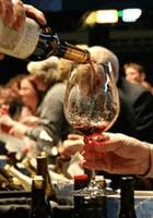 这些葡萄酒礼仪 让你成为品鉴会上最亮的星