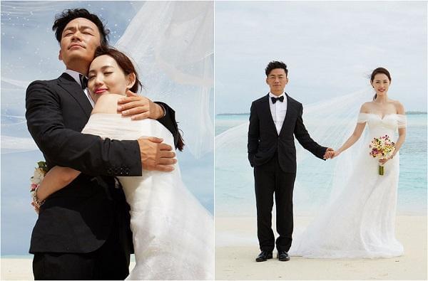 王宝强离婚案庭审已基本结束 只等最后宣判