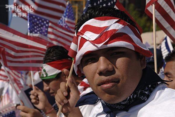 在美留学生毕业后绿卡难拿 EB-5投资移民或迎利好