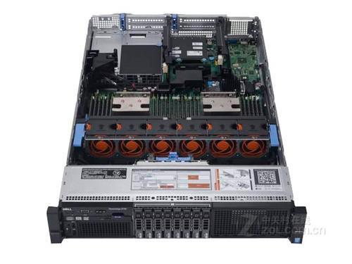 特惠仅10800 戴尔 PowerEdge R730服务器特卖