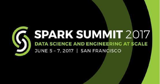 巨杉数据库Spark联手推动大数据企业级应用