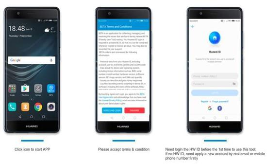 华为Mate 9已开启Android 8.0 Oreo的有限公测
