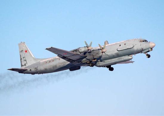 俄媒:以军受命继续在叙行动并保持与俄协调
