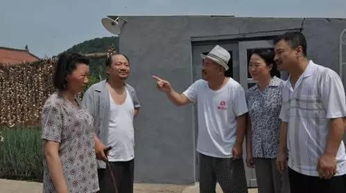 """进击的东北网红:月入30万 你能说它是低俗的""""底层狂欢""""吗?的照片 - 5"""