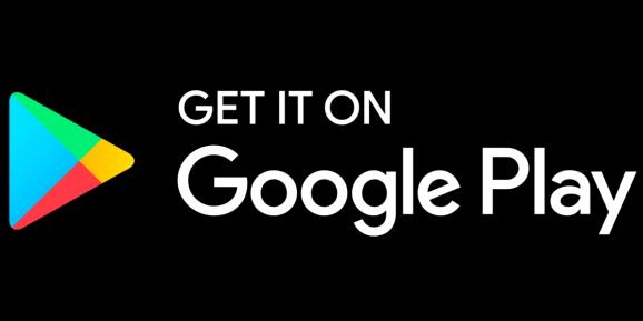 Google Play:新应用月安装