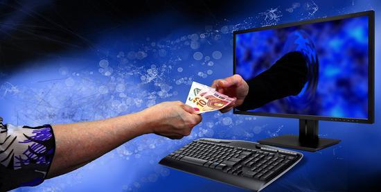 网络直播实名制:建立主播黑名单制度 加强管理