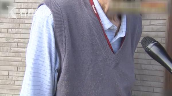 73岁女子勒死熟睡残疾儿子:照顾他10年实在太累