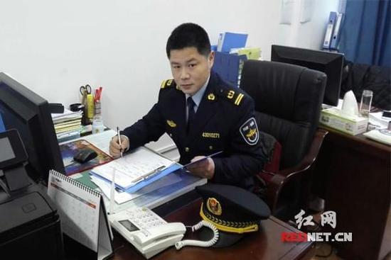 长沙县:盛会之音飞进寻常百姓家,一颗颗心都激