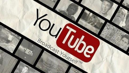 YouTube修复大面积宕机 并发布道歉声明