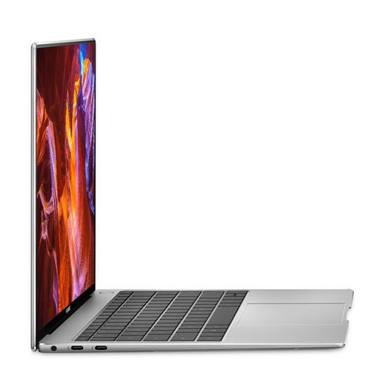 华为MateBook X Pro笔记本登陆美国