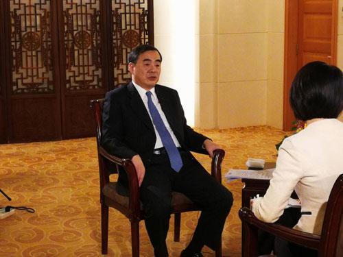 朝鲜半岛形势下一步如何发展?中方:取决三个因素