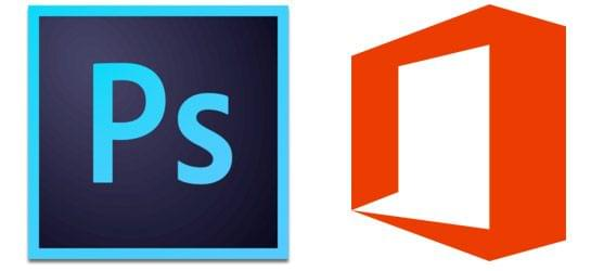 报告称升级到macOS Sierra后PS和Office 2016不是很稳定的照片