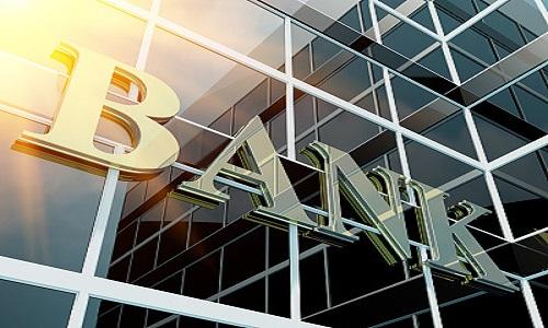 银行理财产品净值化转型困难重重 期待去刚兑已久