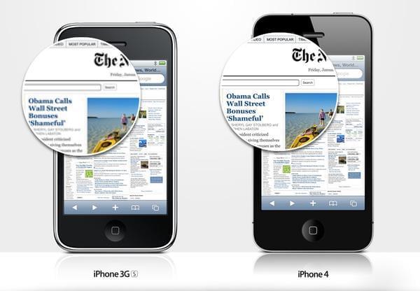 手机品牌营销词汇盘点:苹果又一次领衔的照片 - 3