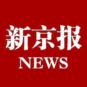 清华校园内2名学生凌晨落水 1人溺亡