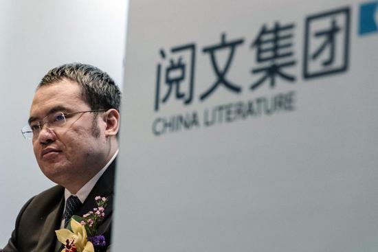 外媒:腾讯悄悄打造中国迪斯尼,美国公司应向它学习