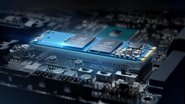 英特尔:黑科技Optane储存将只支持第7代处理器平台