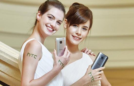 曾经辉煌却陷入绝境,HTC还能怎么拯救自己?