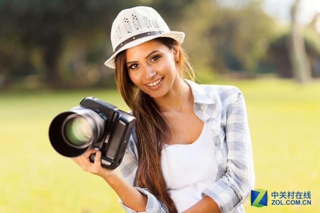 74%人喜爱摄影 出境主题旅游趋势显现