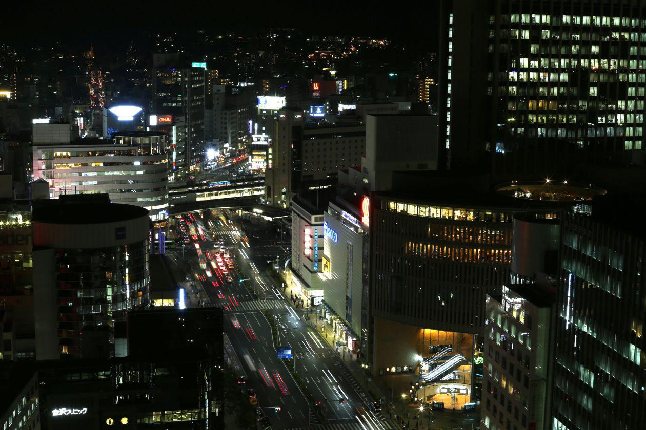 美國對日本山口組動手 宣布制裁兩家涉黑公司