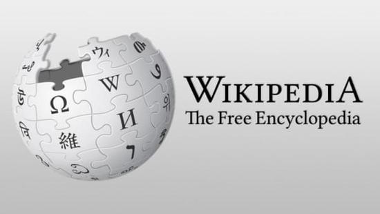 如何揪出论坛里的骂街党?维基百科和谷歌联合开发机器学习算法