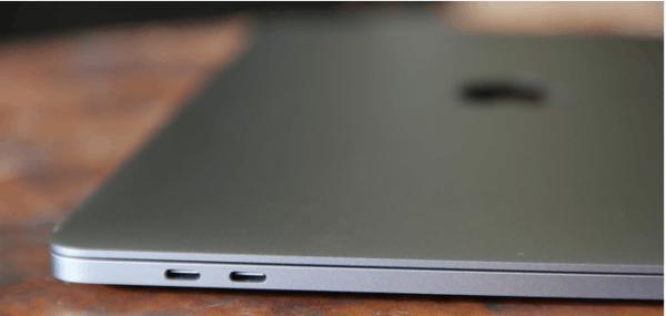 苹果使用USB-C接口真是为了卖配件赚钱吗?的照片 - 2