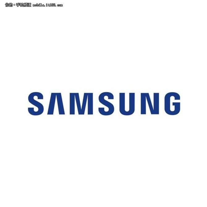 针对中国市场挑战 Galaxy Note9或临时修改