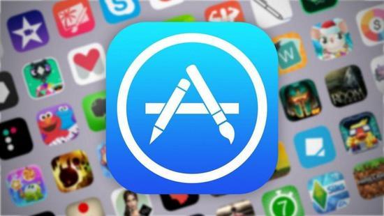 苹果商店开始提供APP预订服务,面向全部应用开放!