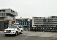 河北省高考7日启帷 启用固定无线电监测站190座