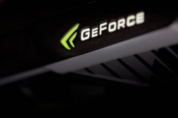 英伟达公布GeForce Now服务:让Mac支持高端游戏的照片 - 2