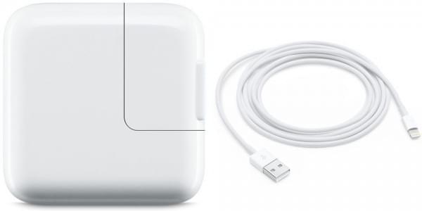 苹果:亚马逊上的正版充电器几乎全是假货