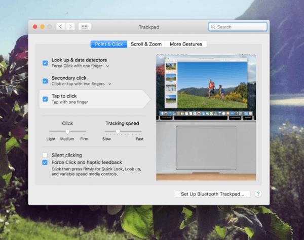 如果准备选择Mac:这些建议能帮助你入门的照片 - 8