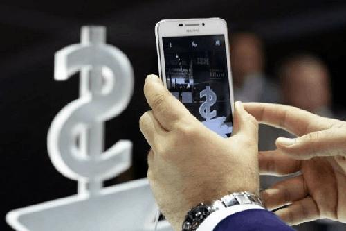 任正非猛批余承东,华为手机利润去哪儿了?