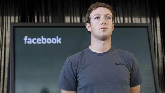影响总统选举结果?FB假新闻问题该如何破?