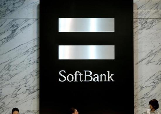 软银正考虑利用ARM融资50亿美元 银行业看好