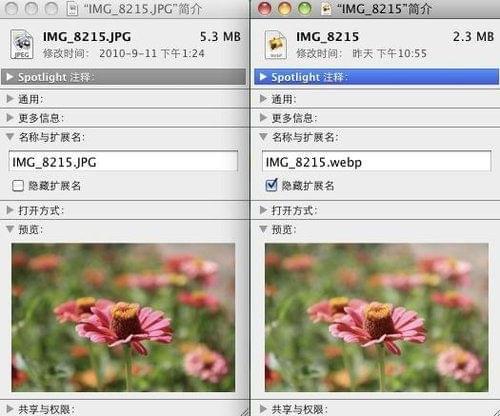 RMVB已死MP3也要淘汰?谈近年离我们远去的技术的照片 - 16