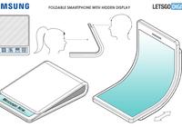 如果三星折叠手机比新iPhone X贵几千,你会买吗