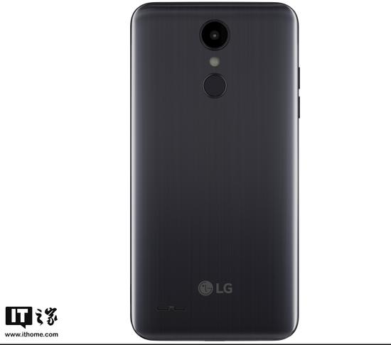 LG Aristo 2新机上市:配置不高但价格超低