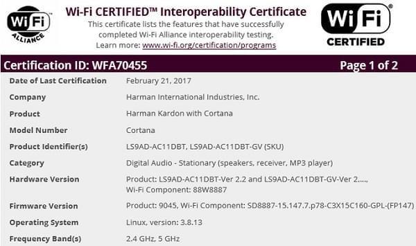 how-ironic-harman-kardon-s-microsoft-cortana-speaker-is-powered-by-linux-513218-2.jpg