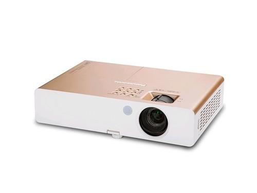 久等了视频兼容性 NTSC,PAL,SECAM,480/60i,576/50i,480/60p,576/50p,720/60p,720/50p,1080/60i,1080/50i,<br>下列各选项仅适用于数字信号(HDMI输入)</p><p><br><img alt=