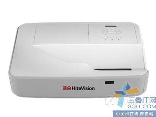 高清投影机 鸿合 HT-V20西安低价促