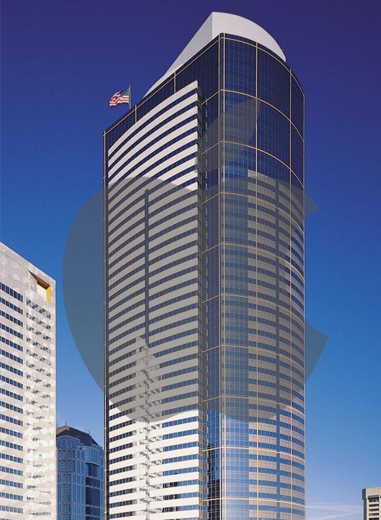 多租了几层办公楼 苹果在西雅图扩展机器学习中心