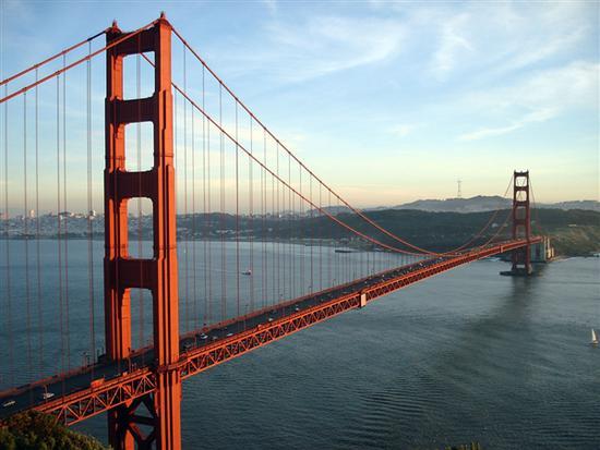 硅谷遭旧金山市政府加税0.5% 引发剧烈争议