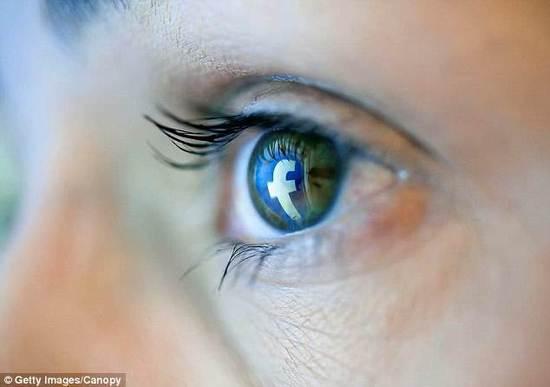 数据泄露丑闻曝光后,有9%美国用户删Facebook账号