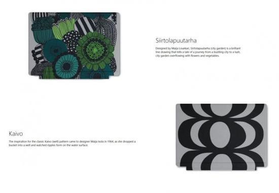 国宝级设计品牌打造 Surface也能做得这么漂亮!