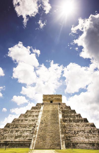 进博会之十二主宾国 | 墨西哥:龙舌兰酒期待更多中国知音